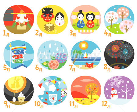 カレンダー カレンダー 2015 英語 : カテゴリー: スクールあれこれ ...